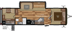 29bks floorplan