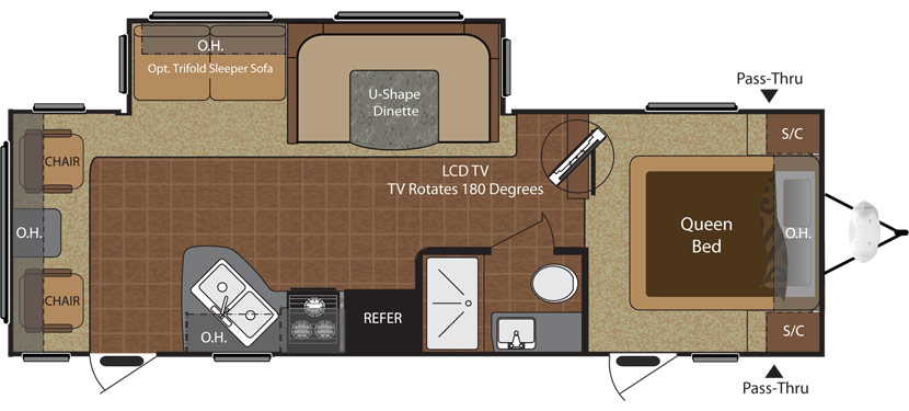 26rls floorplan